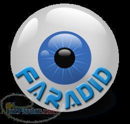 طراح و مجری سیستم های حفاظتی - شبکه و لپتاپ