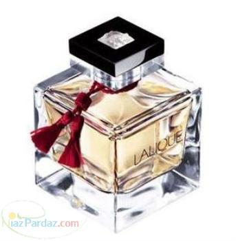 عطر زنانه لالیک Lalique le Parfum