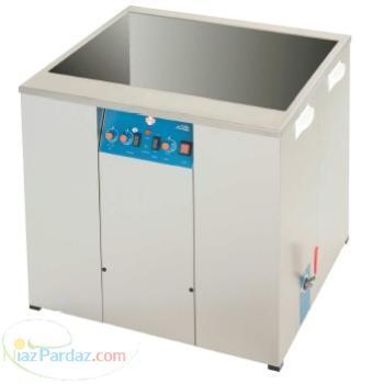دستگاه شستشوی التراسونیک صنعتی Ultrasonic Cleaner