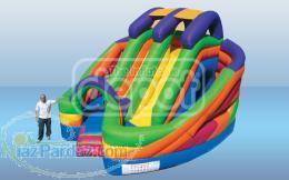 فروش وسایل بادی امریکایی شرکت DEPOT