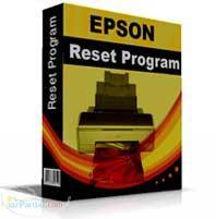 برنامه ريست كنتور همه پرينترهاي اپسون epson reset