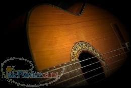 آموزش خصوصی گیتار ویژه ی شهروندان پایتخت