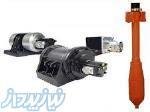 فروش،تعمیر،نصب، د-مونتاژ وتأمین قطعات انواع بچینگ پلنت،کارخانه آسفالت و سنگ شکن برند ARCEN