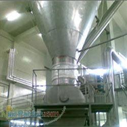 کارخانه تولیدنشاسته و انواع پودر مواد غذایی با وام