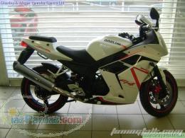 خرید موتور ریس 250cc
