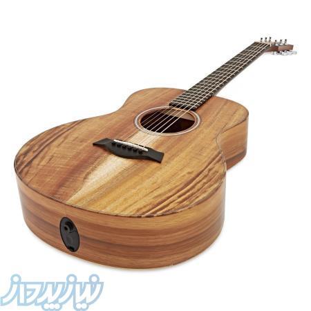 آموزش گیتار را با ما تجربه کنید