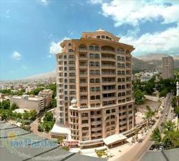 فروش آپارتمان زمين ويلا در کرج