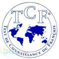 کلاسهای آمادگی آزمونهای TCF و TEF