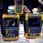 تعمیرات تخصصی HP اچ پی و سیسکو cisco