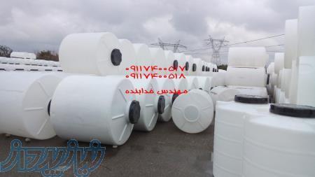 مخزن منبع مخازن منابع پلی اتیلن ذخیره اب