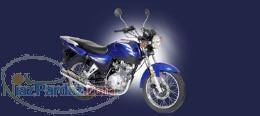 فروش موتورسیکلت های سبک وسنگین_فروش موتورهای برقی_