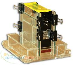 تعمیرات تخصصی انواع الکتروفورز تولید داخل و خارجی