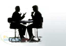 خدمات حسابداری شرکت ها موسسات خراسان شمالی بجنورد