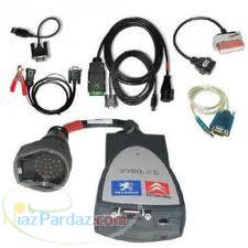 فروش دستگاه دیاگ pps