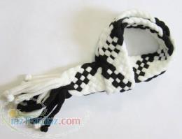 فروش شال گردن زمستانی با قیمت مناسب