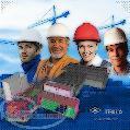 شرکت مهندسی منتخب سازه