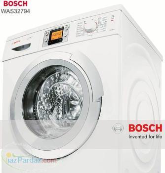 لباسشویی و ظرفشویی بوش در بانه