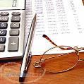 انجام امور مالیاتی و مالی شرکت ها