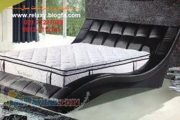 جدید ترین مدل تخت خواب سال 2013