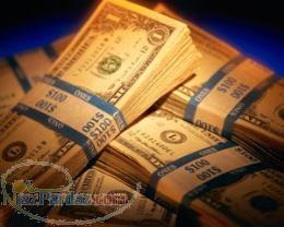 راز ثروت ( راز ثروتمند شدن)