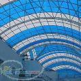 نصب و اجرای سقف و دیوار کاذب با انواع پوششها
