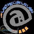 طراحی وب سایت پروا گروپ