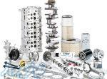 تامين قطعات ديزل ژنراتور و موتورهاي گاز سوز