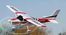 فروش هواپیمای کنترلی