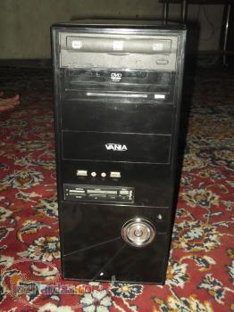فروش یک دستگاه کیس کامپیوتر