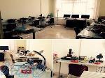 آموزش حرفه ای تعمیرات موبایل در مشهد