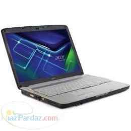 لپ تاپ Acer