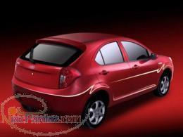 فروش اقساطی انواع خودرو - ماشین وارداتی و داخلی