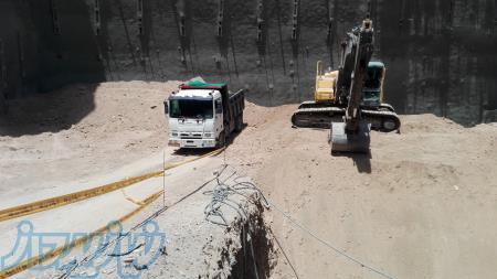 09190242393 ،حمل نخاله ساختمانی در تهران، اجاره خاور کمپرسی، اجاره بادسان کمپرسی   بازسازی ساختمان