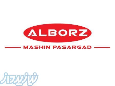 فروش خط تولید فیلتر هوا در خراسان