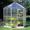 گلخانه پیش ساخته greenhouse