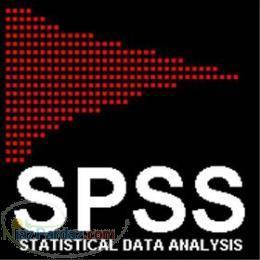 تحلیل آماری پایان نامه با SPSS