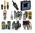 فروش تجهیزات بازرسی غیر مخرب (NDT (MT-PT-VT-UT-RT-UV و ابزار دقیق