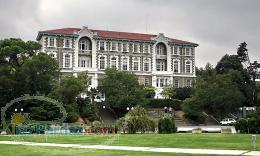 تحصیل درترکیه با مجوزرسمی وزارت علوم