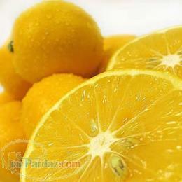 فروش لیمو شیرین با درجه و کیفیت های متفاوت(موجود نمی باشد)