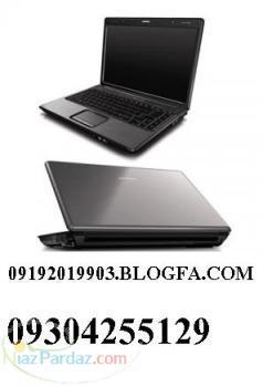 SONY ASUS DELL ACER FUJITSU HP نت بوک ارزان نوت بوک ارزانhttp 09304255129 blogfa com tablet mini n
