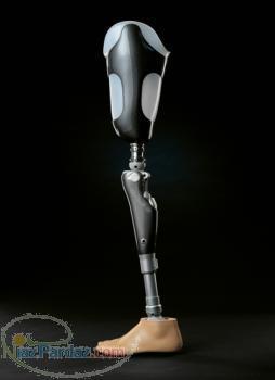 دست وپای مصنوعی-انگشت مصنوعی-پروتززیبایی کلینیک بهرو