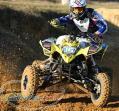 فروش ویژه موتور چهار چرخ – ATV