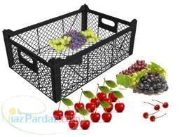 فروش سبد های میوه شرکت تولیدی شیمی جویان بجنورد