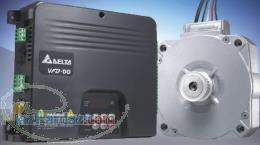سیستم کامل کنترل در اسانسور دلتا-زاگرس کنترل