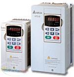 اینورتررVFD-B DELTA برای کاربردهای عمومی-زاگرس کنترل