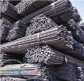 فروش آهن آلات با بهترین قیمت در کل کشور