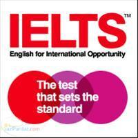 ثبت نام آزمون IELTS در ارمنستان