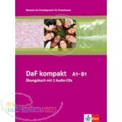 تدریس خصوصی زبان آلمانی از مبتدی تا پیشرفته
