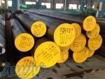 پخش آهن آلات صنعتی و فولاد آلیاژی VCN150 VCN200 MO40 و