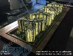 شرکت ماکت سازی طرح شاران ساخت ماکت های تخصصی و حرفه ای